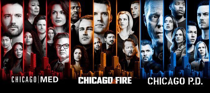Chicago Franchise