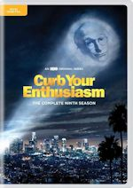 Curb Your Enthusiasm - The Complete Ninth Season