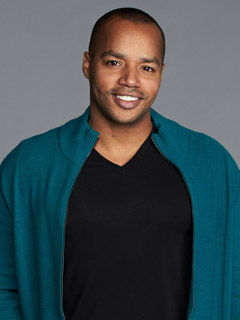 donald faison wife lisa askeydonald faison instagram, donald faison and zach braff, donald faison family, donald faison star wars, donald faison and lisa askey, donald faison kaya faison, donald faison wife, donald faison height, donald faison music video, donald faison and judy reyes, donald faison wife lisa askey, donald faison, donald faison teeth, donald faison mole, donald faison tattoo, donald faison twitter, donald faison pitch perfect, donald faison ama, donald faison clueless, donald faison wedding
