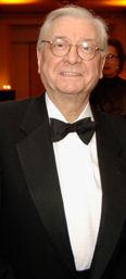 Don Taffner