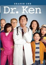 Dr. Ken - Season One