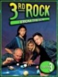 3rd Rock from the Sun - Season 3