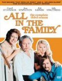 All in the Family - The Complete Third Season