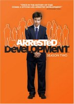 Arrested Development - Season Two