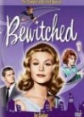 Bewitched - The Complete Second Season (Color)
