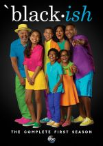 black-ish - The Complete First Season