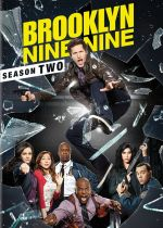 Brooklyn Nine-Nine - Season Two
