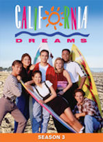 California Dreams - Season 3