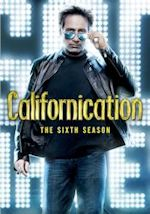 Californication - The Sixth Season