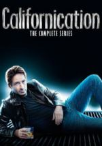 Californication - The Complete Series
