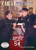 Car 54, Where You? - The Complete First Season