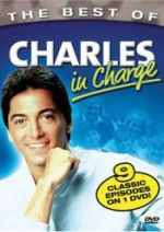 Charles in Charge - The Best of