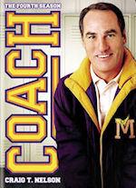 Coach - The Fourth Season
