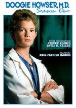 Doogie Howser, M.D. - Season One