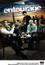 Entourage - The Complete Second Season