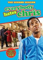 Everybody Hates Chris - The Second Season