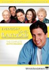 Everybody Loves Raymond - The Complete Sixth Season