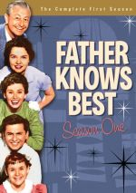 Father Knows Best - Season One