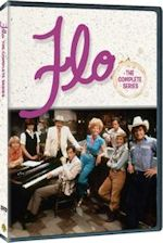 Flo - The Complete Series