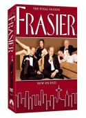 Frasier - The Complete Eleventh Season