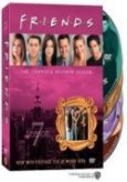 Friends - The Complete Seventh Season