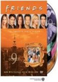 Friends - The Complete Ninth Season