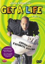 Get a Life - Volume 1