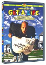 Get a Life - Volume 2
