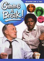 Gimme a Break! - Seasons One & Two