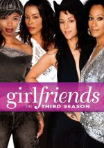 Girlfriends - Season 3