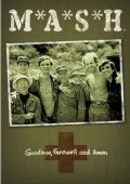 M*A*S*H - Goodbye, Farewell and Amen (3-Disc Extras Set)