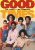Good Times - The Complete Fifth Season