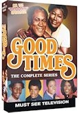 Good Times - The Complete Series (Mill Creek)
