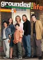 Grounded for Life - Season 4