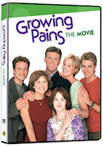 Growing Pains - The Movie