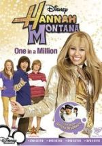 Hannah Montana - One in a Million (Volume 4)