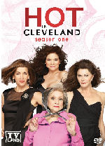 Hot in Cleveland - Season One