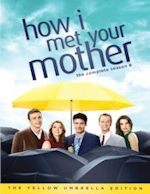 How I Met Your Mother - Season 8