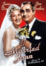 I Married Joan - Classic TV Collection #1
