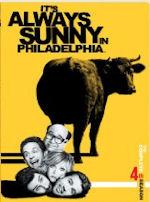 It's Always Sunny in Philadelphia - Season 4