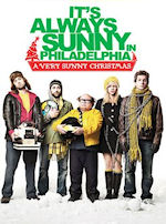 It's Always Sunny in Philadelphia - A Very Sunny Christmas
