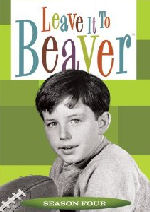 Leave it to Beaver - Season Four