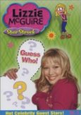 Lizzie McGuire - Star Struck - Volume 3