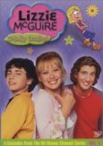 Lizzie McGuire - Star Struck - Volume 4