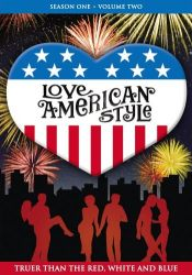 Love, American Style - Season 1, Volume 2
