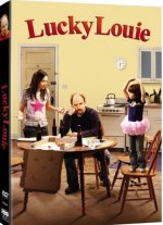 Lucky Louie - The Complete Series