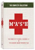 M*A*S*H - The Complete Collection