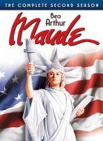 Maude - The Complete Second Season (Shout! Factory)
