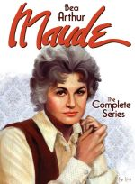 Maude - The Complete Series (Shout! Factory)