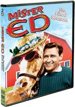 Mister Ed - The Final (Sixth) Season